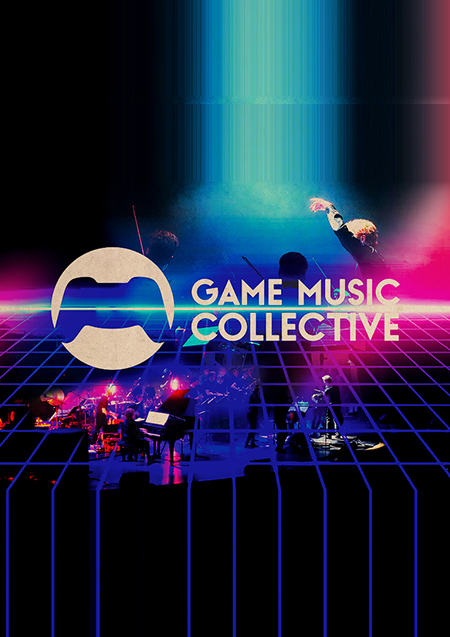 Play Music Collectiven juliste, kuva